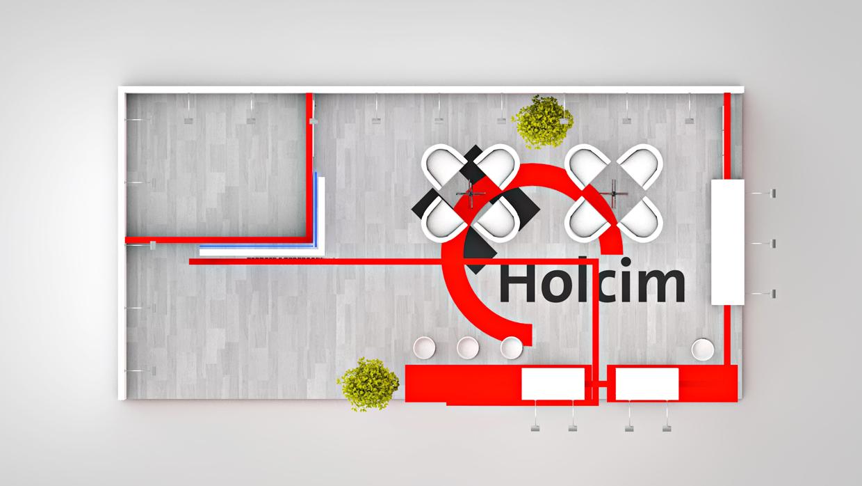 holcim4