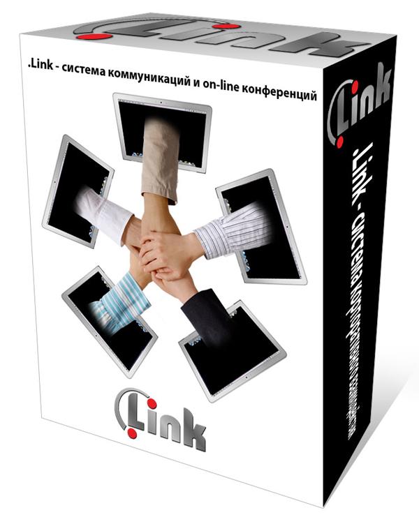 link_box