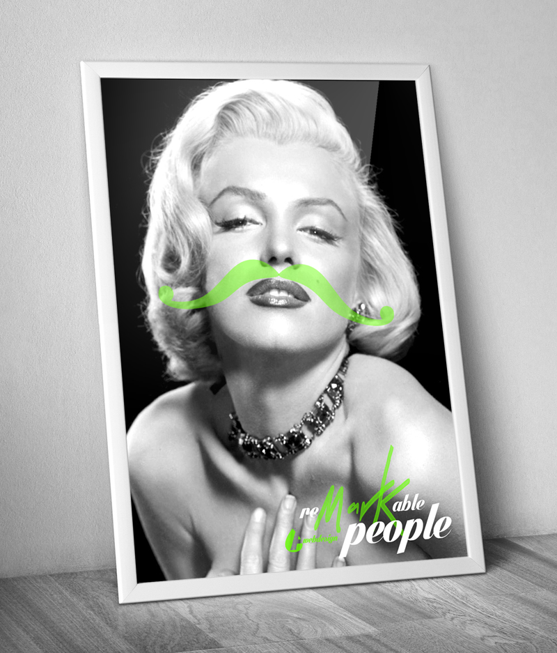 poster_merilin