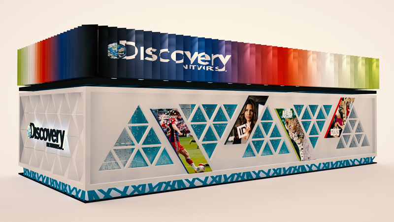 discovery3