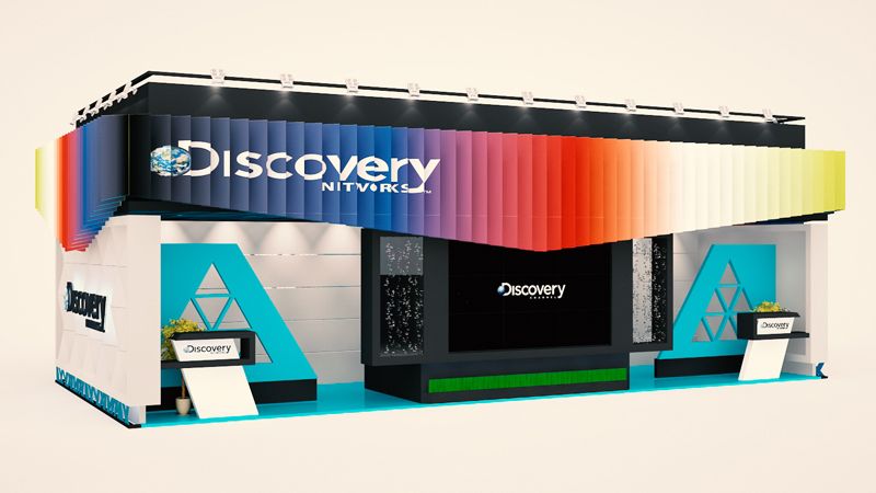 discovery4