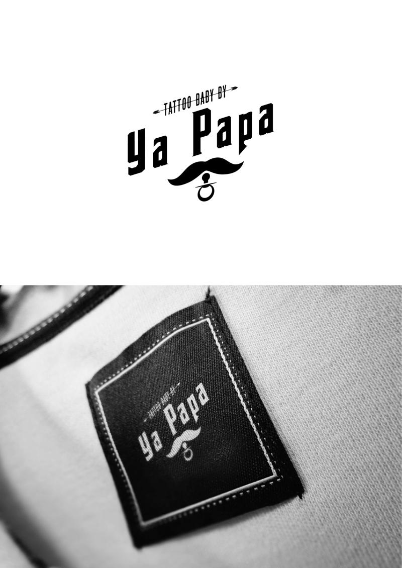 yapapa4